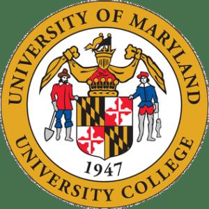 university of MA university college
