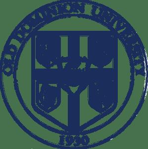 Old Dominion Unversity