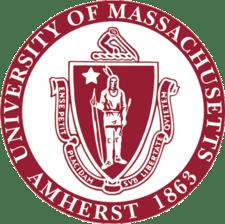 University of Massachusetts Amhurst