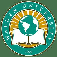 Walden Univesity