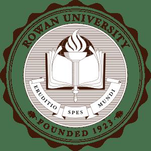 Rowan University Global