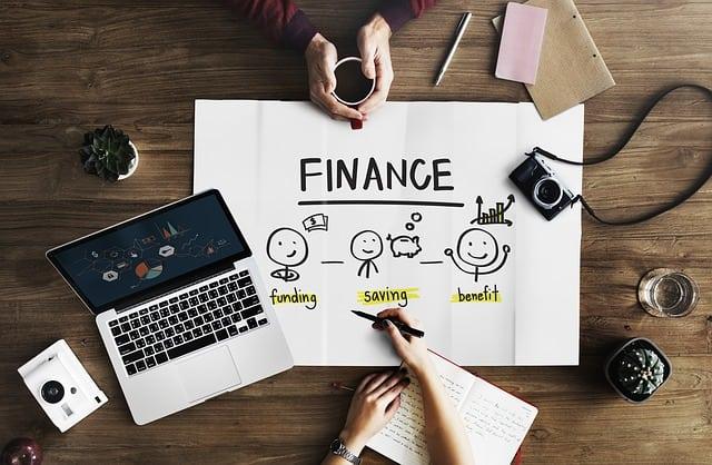 finance management tools