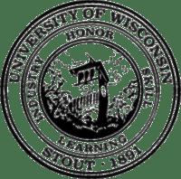 University of Wisconsin Stout