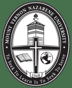 Mount Vernon Nazarene University