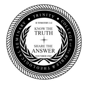 trinity college of the bible