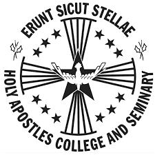 Holy Apostles and Seminary