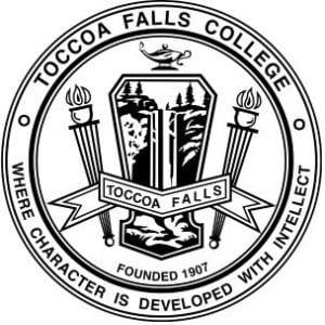 Taccoa Falls College