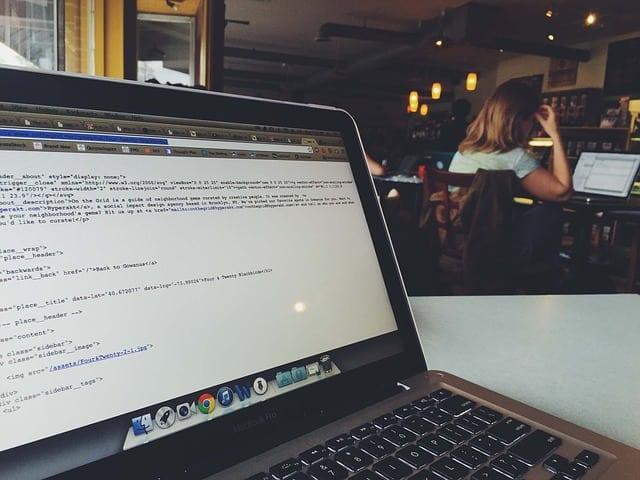 plagiarism - writing process