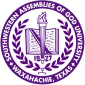 southwest assemblies of God university