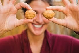 walnuts - superfoods