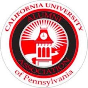 california university pennsylavania