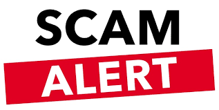 scam alert- online education scams