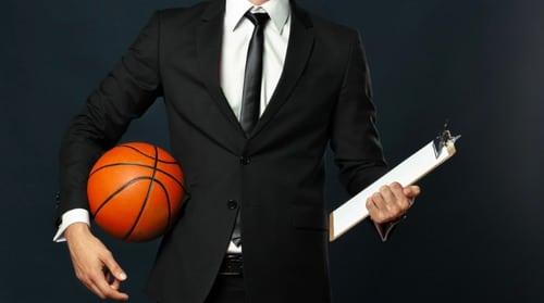 sport management