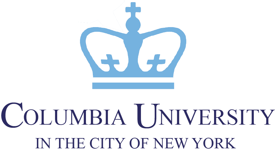 Columbia University - expensive colleges
