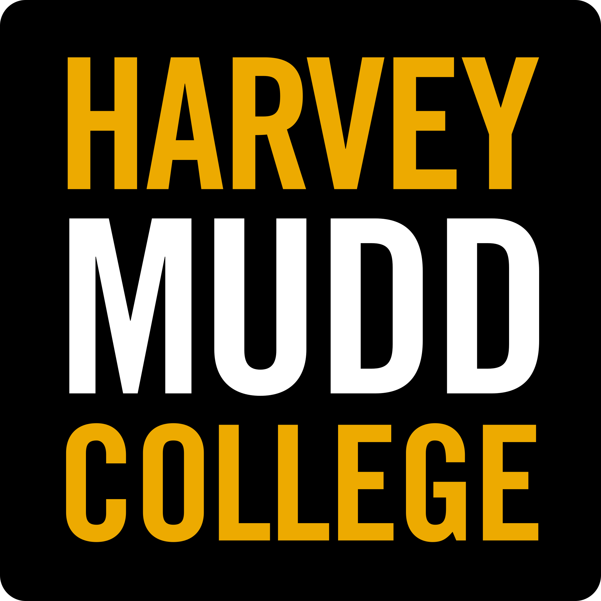 Harvey Mudd College - expensive colleges