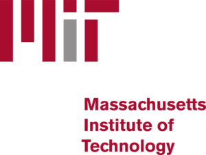 Massachusetts Institute of University - expensive colleges