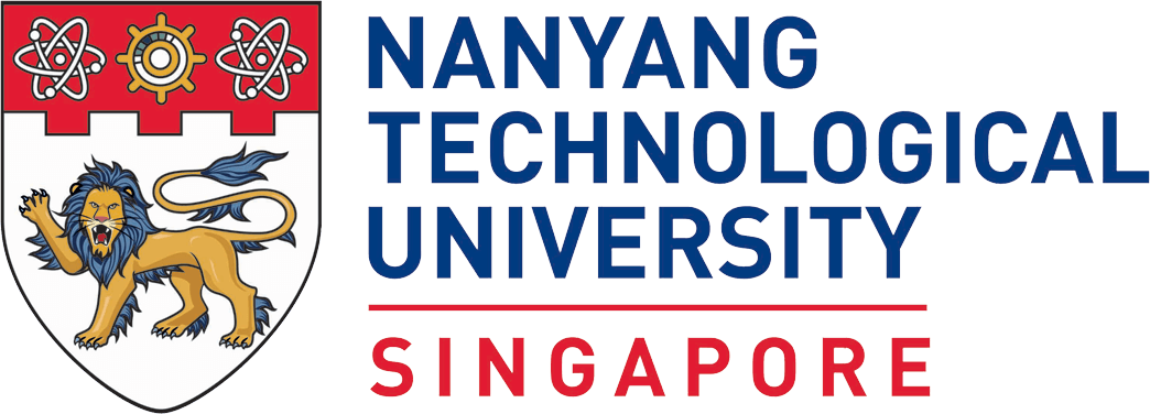 Nanyang Technological University - expensive colleges