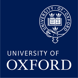 Oxford University - expensive colleges