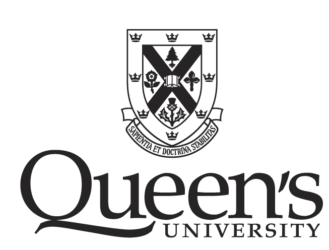 Queens University - expensive colleges