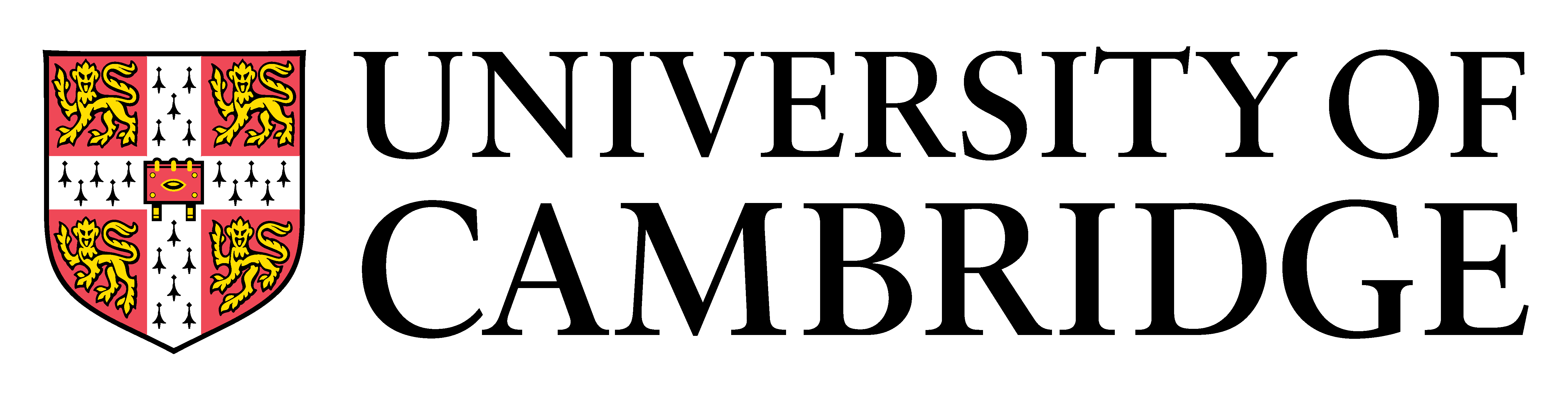 University of Cambridge - expensive colleges