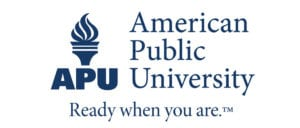 American Public University - cheapest online bachelor's