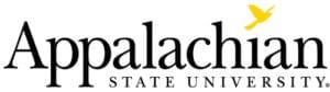 Appalachian State University - cheapest online bachelor's