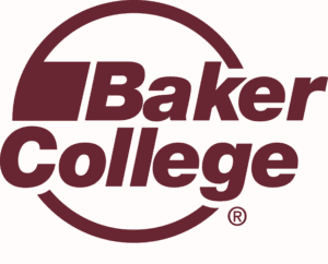 Baker College - cheapest online bachelor's