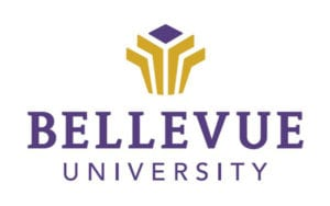 Bellevue University- cheapest online bachelor's
