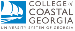 College of Coastal Georgia - cheapest online bachelor's