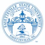 Fayetteville - cheapest online bachelor's