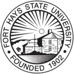 Fort Hays State University - cheapest online bachelor's