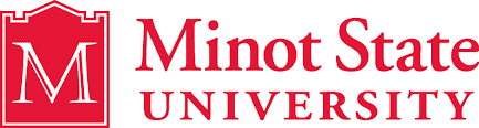 Minot State University - cheapest online bachelor's