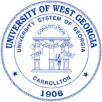 Univ of West Georgia - cheapest online bachelor's
