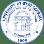 Univ of West Georgia