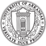 University of Arkansas - cheapest online bachelor's