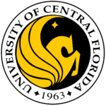 University of Central Florida - cheapest online bachelor's