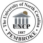 University of North Carolina Pembroke - cheapest online bachelor's