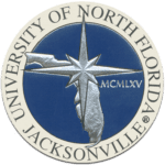 University of North Florida - cheapest online bachelor's