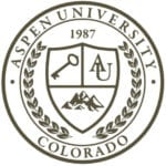 aspen-university-cheapest-online-bachelors