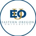 eastern oregon univ - cheapest online bachelor's