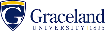 graceland univ - cheapest online bachelor's