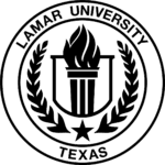 lamar university - cheapest online bachelor's
