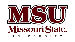 missouri state university - cheapest online bachelor's