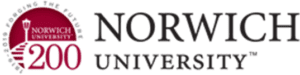norwich university - cheapest online bachelor's