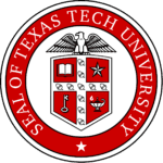 texas tech university - cheapest online bachelor's