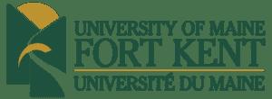 univ of maine fort kent - cheapest online bachelor's