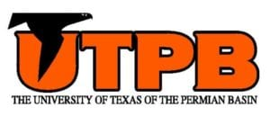 univ of texas permian basin