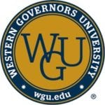 western governors - cheapest online bachelor's
