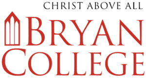 bryan college dayton