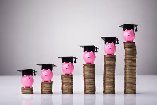 cheapest online bachelor degree programs